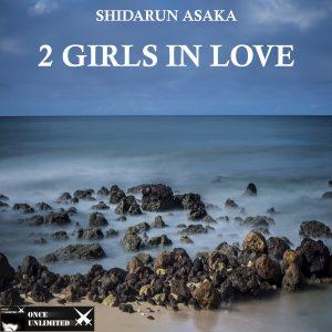 2 Girls In Love - Cover